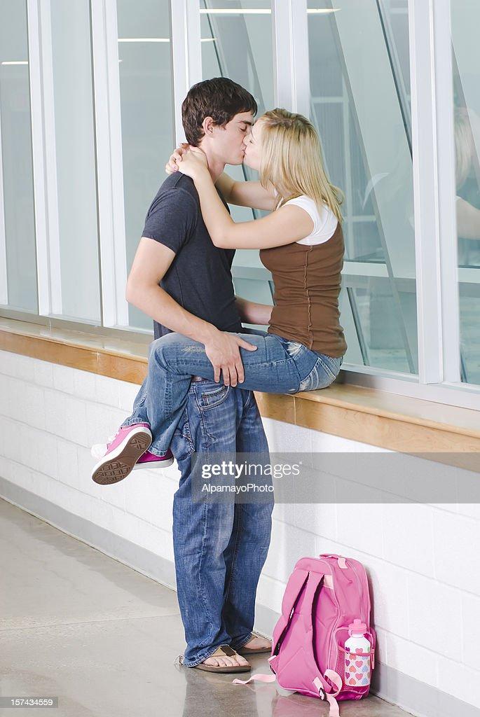 Cuddling online dating
