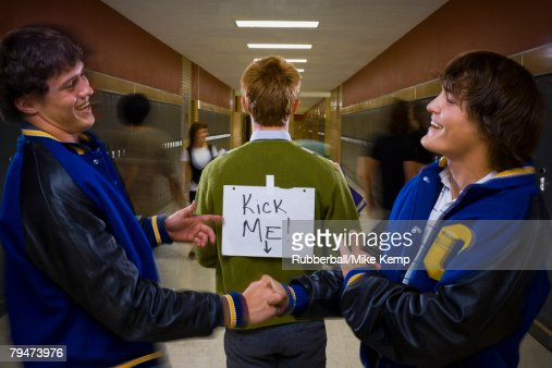 Hazing Stock Photos And Pictures Getty Images