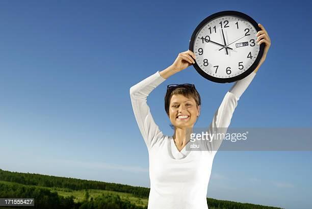 Der Zeit