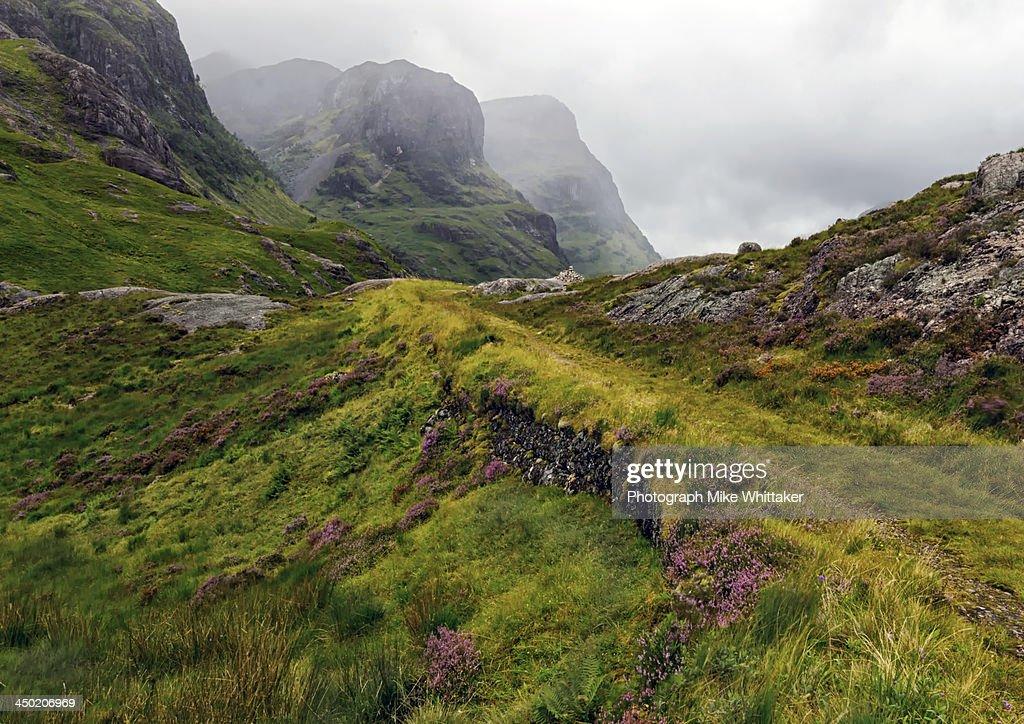 Highland-Way