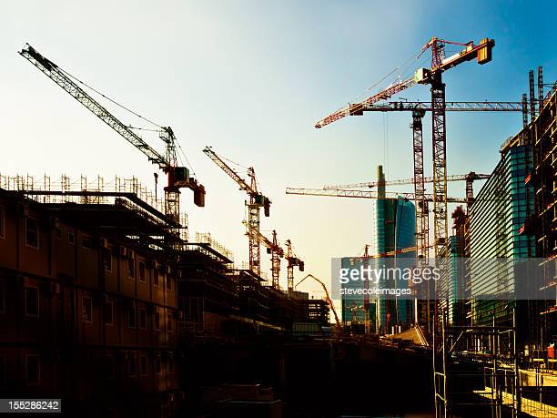 Alto costruzione