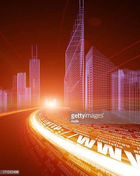 highway  Concepts