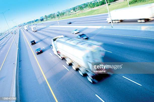 highway024
