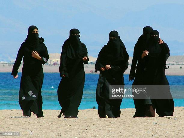 CONTENT] hijab niqab burka chador jordan giordania aqaba 'gulf of aqaba' 'golfo di aqaba' 'mar rosso' 'red sea' mar rojo sea mare red rosso gulf...