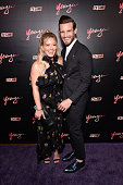 """Younger"" Season Four Premiere Party"