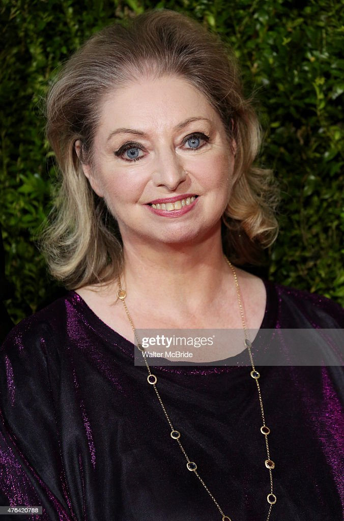 <a gi-track='captionPersonalityLinkClicked' href=/galleries/search?phrase=Hilary+Mantel&family=editorial&specificpeople=590045 ng-click='$event.stopPropagation()'>Hilary Mantel</a> attends the 2015 Tony Awards at Radio City Music Hall on June 7, 2015 in New York City.