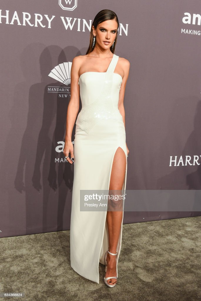 hilary-rhoda-attends-19th-annual-amfar-new-york-gala-arrivals-at-picture-id634368824