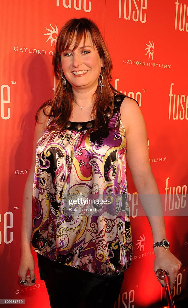 Hilary Williams attends the opening of The New Fuse Nightclub at The Gaylord Opryland Resort, hosted by <a gi-track='captionPersonalityLinkClicked' href=/galleries/search?phrase=Kid+Rock&family=editorial&specificpeople=171123 ng-click='$event.stopPropagation()'>Kid Rock</a> & Kim Kardashian in Nashville, TN. on July 13, 2008