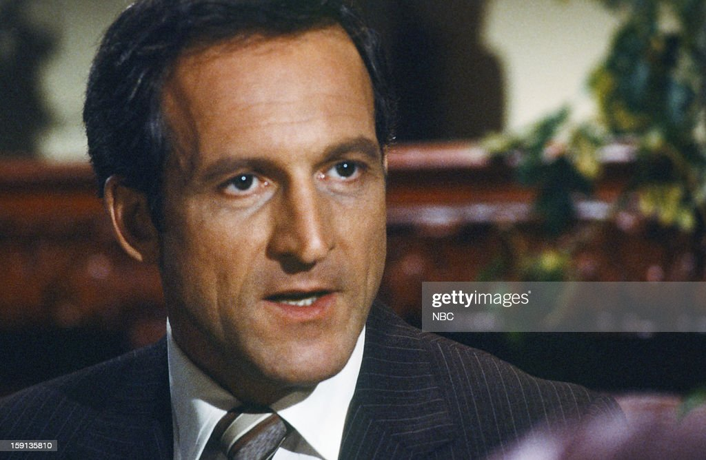 Daniel J. Travanti as Capt. Frank Furillo --