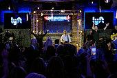 Big Machine Label Group Celebrates the 52nd Annual CMA...