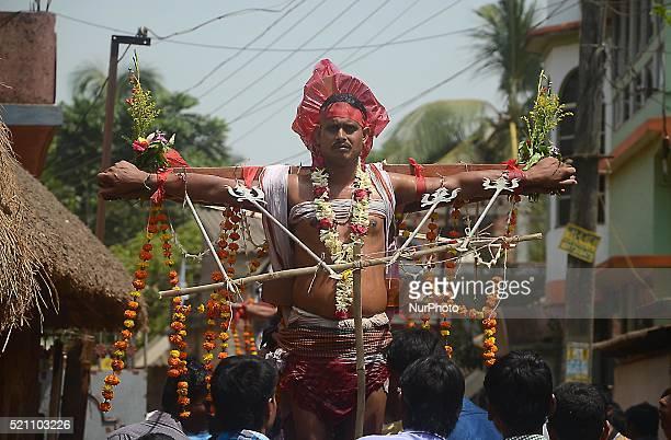 cross village hindu singles Historic cross village (anamiewatigoing) ~ corn soup  or cross, is still the indian name for the village   historic cross village.
