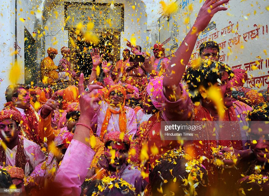 hindu single men in village Find local singles on indiandating, an online dating site that makes it fun for single men and women looking for love and romance to find their soulmate.