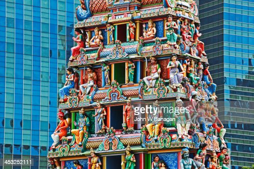Matchmaking temple in singapore