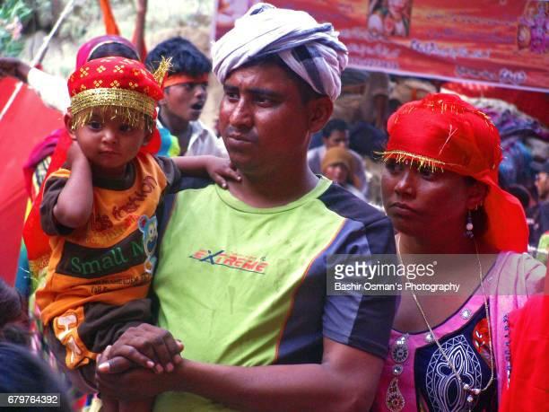 Hinglaj Festival 2017