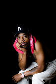 Shoot With Artist Westside Boogie