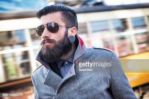 hispanic single men in portland 100% free online dating in portland 1,500,000 daily active members.