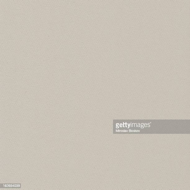 Haute résolution Eco artificiel Texture de cuir blanc cassé