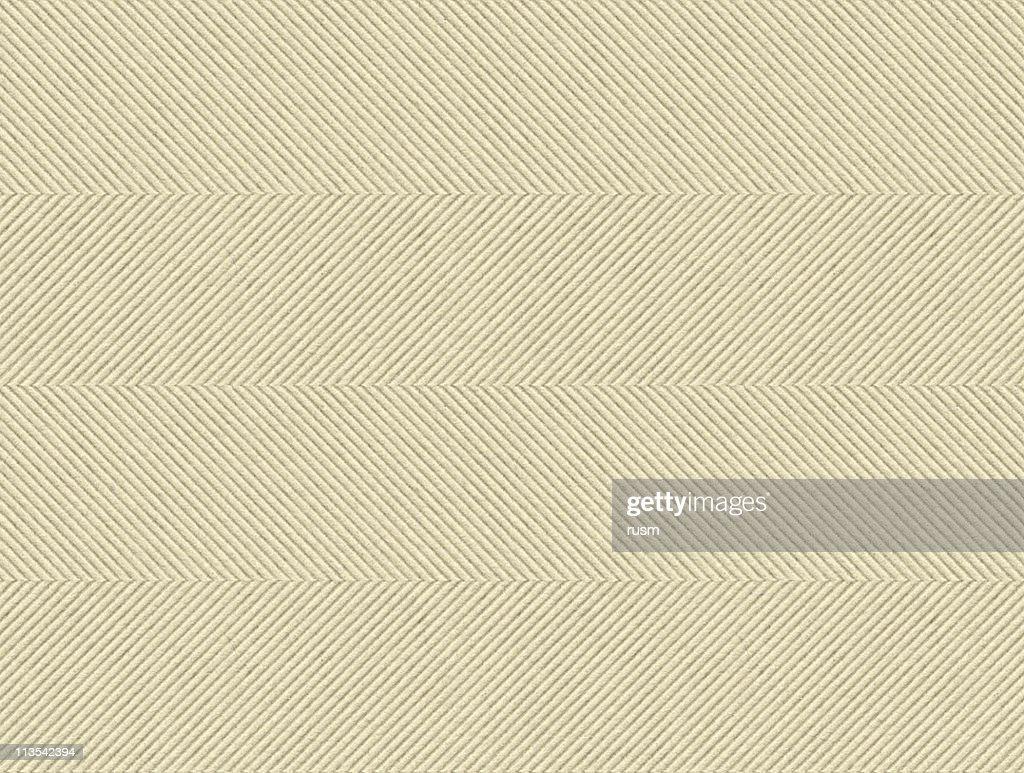 Hi-res seamless paper