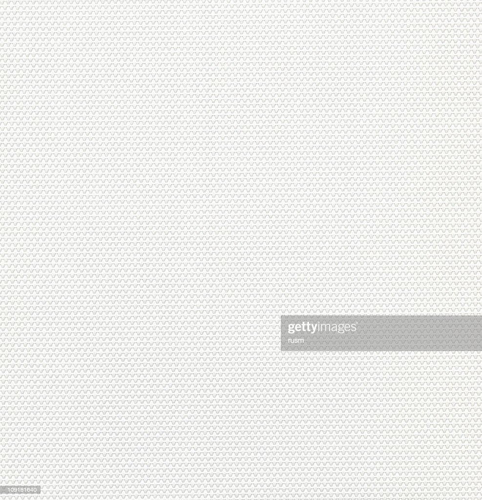 Hi-res textured paper