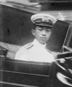 Hirohito is now referred to exclusively by his posthumous name Emperor Showa in Japan The word Showa is the name of the era that corresponded with...
