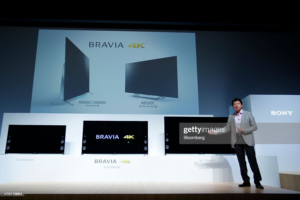 sony bravia marketing strategy Srmanager product marketing at samsung electronics sony india, panasonic india pvt ltd, philips consumer lifestyle marketing management key account management product development brand management product launch business alliances strategic alliances distributed team management.