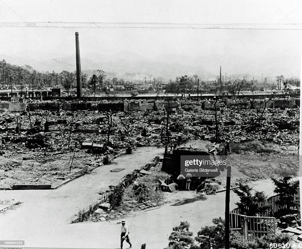 an essay on the bombing of japan Read this essay on was america justified in bombing the japanese come browse our large digital warehouse of free sample essays japan bombing justified.
