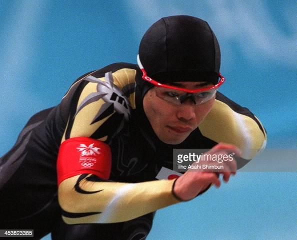 shimizu single men 1921 wimbledon championships – men's singles jump to navigation jump to search men  z shimizu: 6: 6: 6: zenzo shimizu: 6: 6: 6: z shimizu: 6: 6: 6: antoine de.