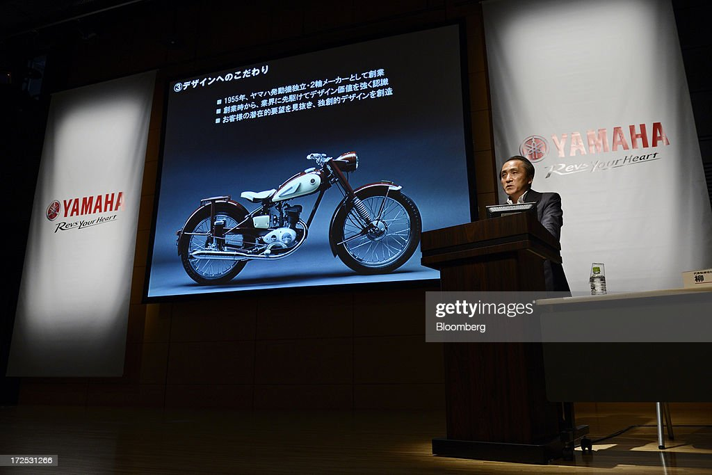 the marketing plan of yamaha Yamaha's new global growth plan bets big on india yamaha  manufacturing and marketing products that emphasises craftsmanship and excellence),.