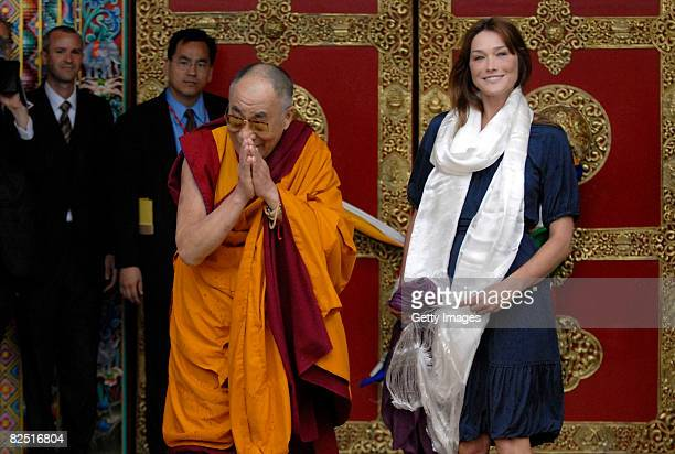 """bruni buddhist singles """"but the shambhala teachings are precious they changed our lives we can't let them go we have to separate them from the organization and its leadership."""