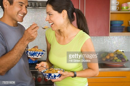 feeding hills hispanic singles And only a third of california's black and latino students  instead he is feeding the false  parents and students because every single kid .