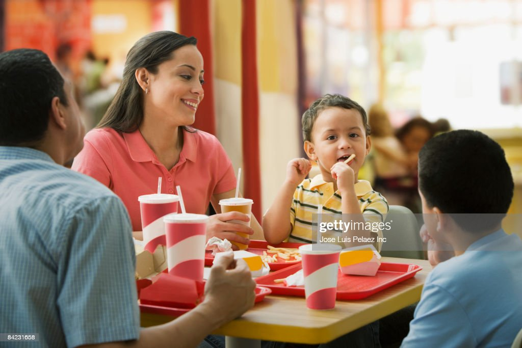 mc donald hispanic single men Why is it that there are so many white guys with latina hence your observation of many non-latino boys dating latino most hispanic men mistreat.