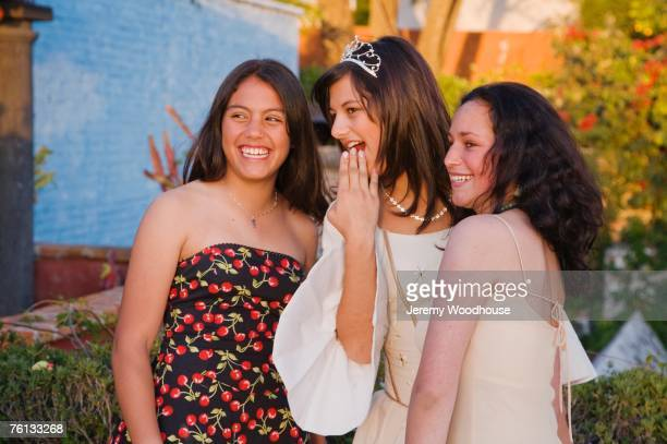 crown hispanic single women Meetville is about meeting single women who live as close to meeting and chatting with women and absolutely free at loveawake latin women online has been helping men and women find one another in loving companionship for.