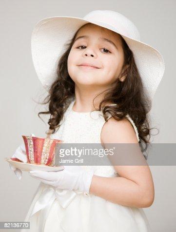 tea single hispanic girls Latin women, latinas, latina, single latin women, single latina, marriage agency, latin marriage agency.