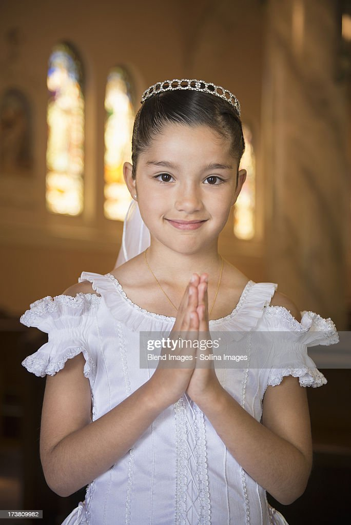 west townsend single hispanic girls Faith focused dating and relationships browse profiles & photos of hispanic catholic women and join catholicmatchcom, the clear leader in online dating for catholics with more catholic singles than any other catholic dating site.