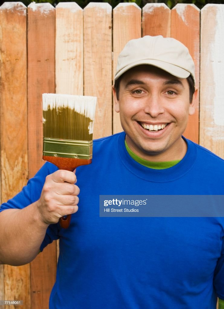 hispanic single men in fence Latin singles are online now in our active community for latino dating latinopeoplemeetcom is designed for latino dating, hispanic dating, spanish dating and to bring our community singles together latinopeoplemeetcom is a niche, latin dating service for latin men and latin women become a member of latinopeoplemeetcom.