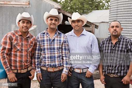 hispanic single men in west Meetups in west des moines these are just some of the different kinds of meetup groups you can find near west des  ankeny/des moines area 50+ single women's.