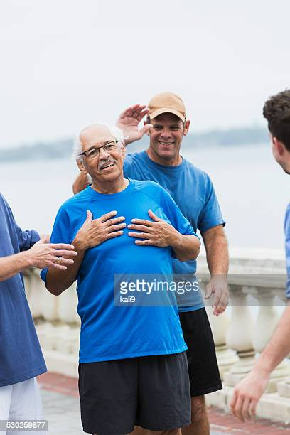 hispanic single men in friend This is a group of adults 45 years and older who are single, divorced or widowed   way, and we have a great group of people we are proud to call our friends.