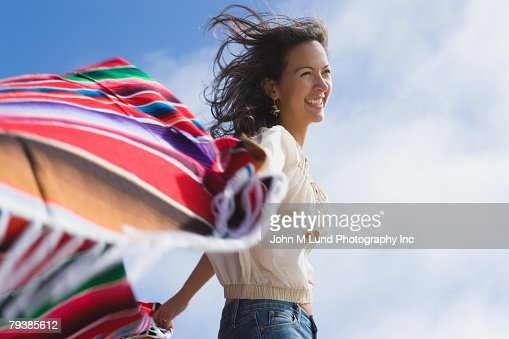 hispanic single women in blanket Beautiful single latin woman from colombia  black women are losing their men to white & hispanic women  unexpected changes in cali colombia forces single woman to leave for medellin.