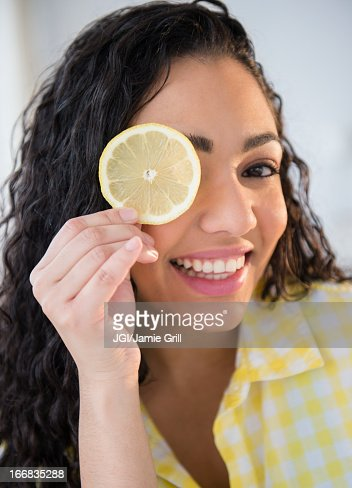 lemon grove latina women dating site Award-winning news and culture, features breaking news, in-depth reporting and criticism on politics, business, entertainment and technology.