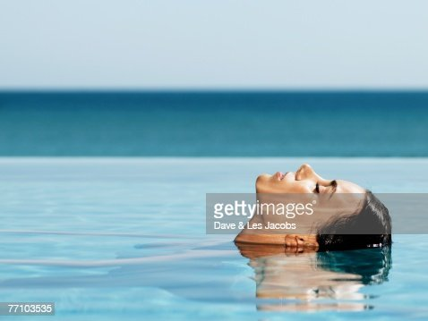 pool hispanic single women I love latins pool party, sexy single ladies, bikini, bikini party, bikini contest.