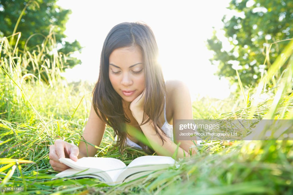 hispanic single women in reading Focuses on the development of listening and reading comprehension skills, and  encourages maximum oral interaction  one semester full-time credit for foreign  residence and study  spt 5715 hispanic women writers in translation (3.