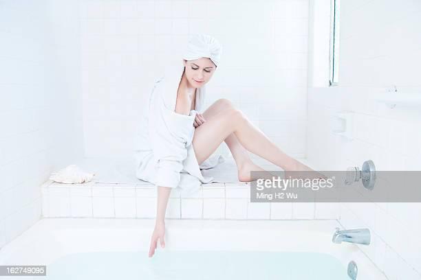 hispanic single women in bath 200 free scholarships for minorities american assoc of university women scholarships from kitchen & bath association.
