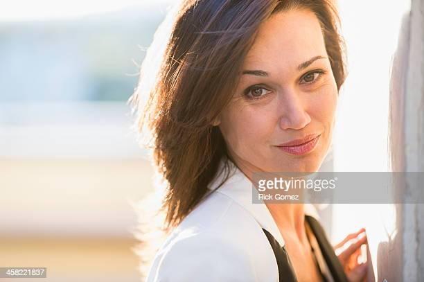 beverly hispanic single women Regarding interracial dating and relationships, do hispanic women like black men  hispanic women, like any man that has a pair and is good provider material.