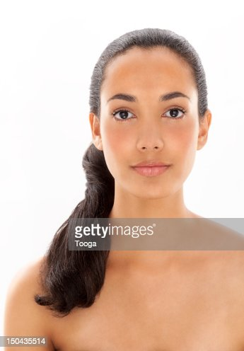 """hispanic single women in white stone International introductions to beautiful spanish women photos of latin women from  """"we can say that 40% of our latina women have a  colombia dating love."""