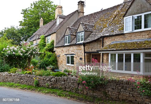 Small Mansion Stock Photos And Pictures Getty Images