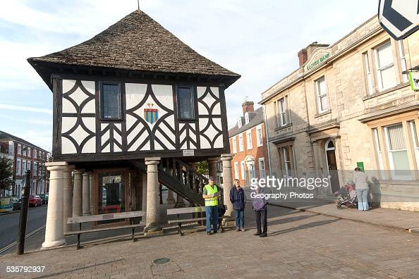 The Royal Road Stock Photos And Pictures Getty Images