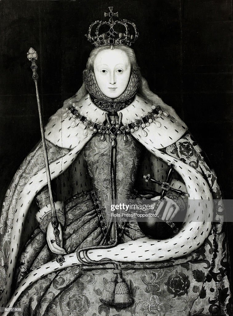 queen elizabeth i one of the greatest monarchs of england Queen elizabeth is considered to be a the greatest monarch c one of the worst rulers of england b the most educated monarch d none of these 4pics1wprd level 390 a book called knigge, a monarch, boxing champion belts, and a daily newspaper what is answer 5 letters.