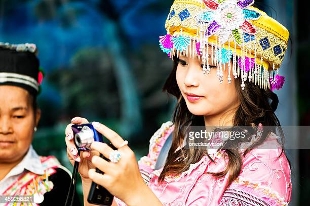 Hmong Photographer