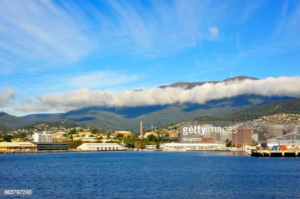 Hobart,Tasmania