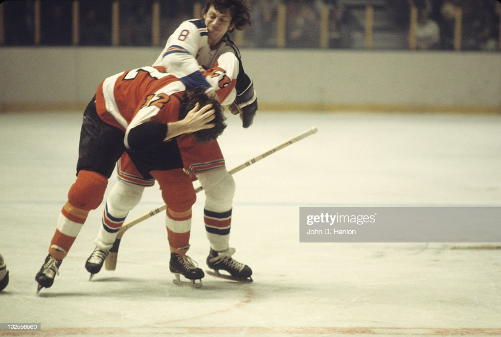 The 1970s Hfboards Nhl Message Board And Forum For National